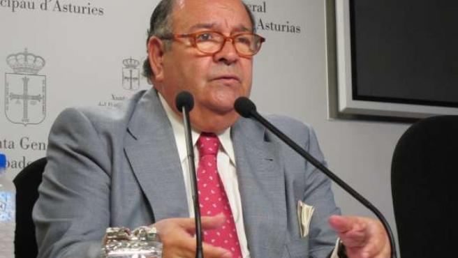 Enrique Sostres
