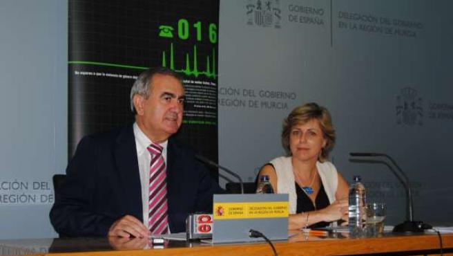 González Tovar Y Francisca Munuera