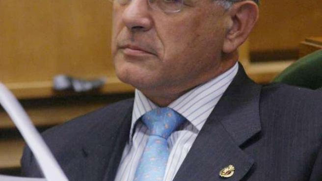 Manuel Blasco
