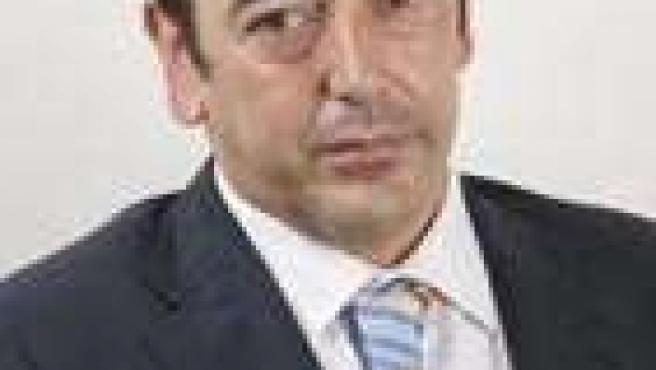 Fernando Goñi