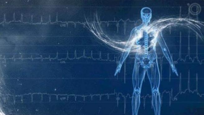 La camiseta que registra las constantes vitales supondrá un gran avance en telemedicina.