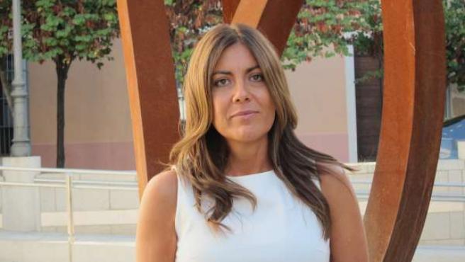 Beatriz Maesso