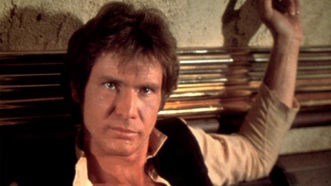 Salvados por el márketing: 10 personajes de cine que deberían haber muerto