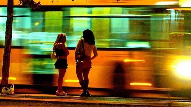 prostitutas raval prostitutas en esplugues de llobregat