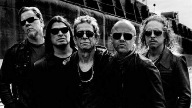 Metallica. Furia, sonido y velocidad - Página 5 30947