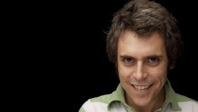 Iván Ferreiro brilla en solitario.