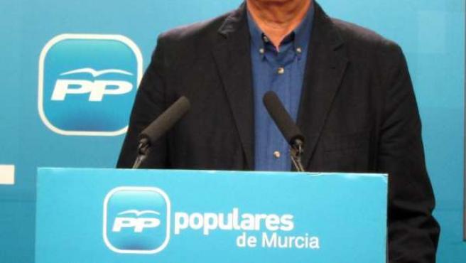 Ruiz Vivo