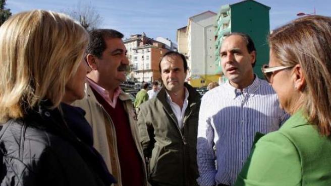 Gonzalo Piñeiro E Ignacio Diego
