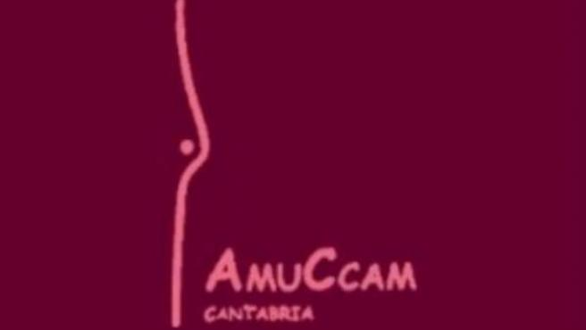 AMUCCAM