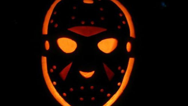 GALERÍA: Las calabazas más cinéfilas de Halloween