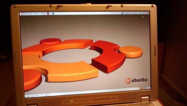 Ubuntu llegará también a tabletas y móviles.