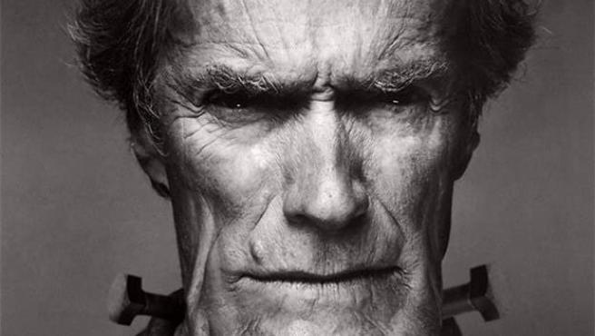 Galería: estrellas de cine trasformadas en monstruos