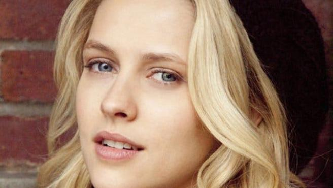Jóvenes prodigiosas: las 30 actrices más prometedoras de Hollywood
