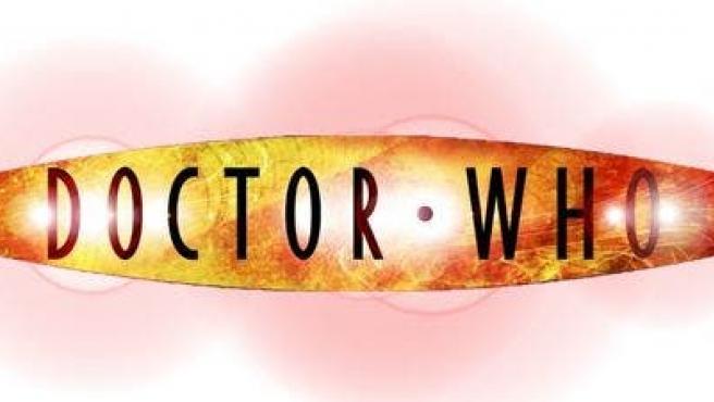 El director de 'Harry Potter' llevará 'Doctor Who' al cine