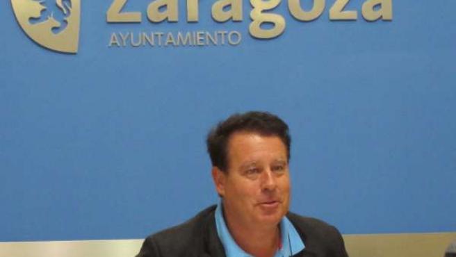 Jerónimo Blasco