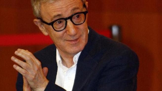 Directores hiperactivos: 8 cineastas que no paran quietos