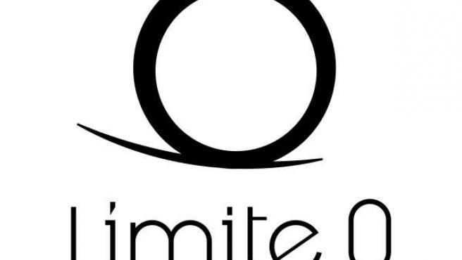 Límite 0