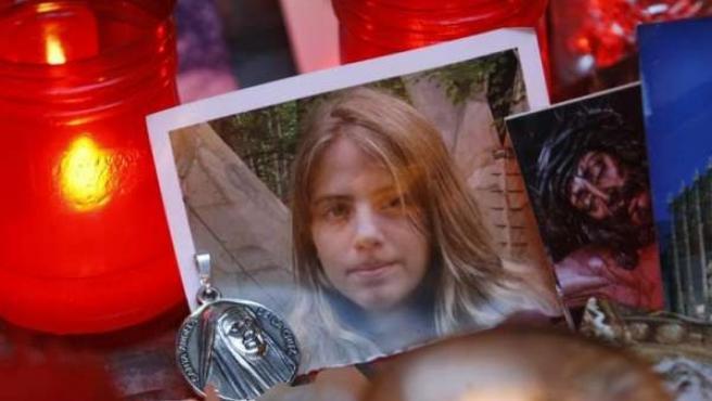 El documental muestra el caso desde la visión de investigación periodística.