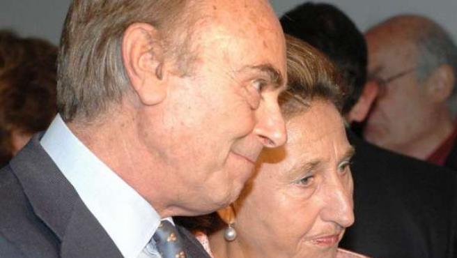 Duques De Soria