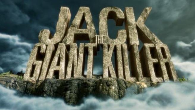 Tráiler de 'Jack the Giant Killer', de Bryan Singer