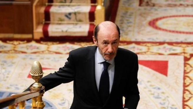 [El Periodico] Especial Elecciones Europeas: El PP neutraliza el 'efecto Rubalcaba'. Fuerte crecimiento de UPyD y Cs. La Cataluña 'convergent' se desmorona 42464