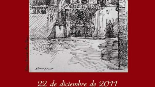 Cartel Del Concierto De Este Año