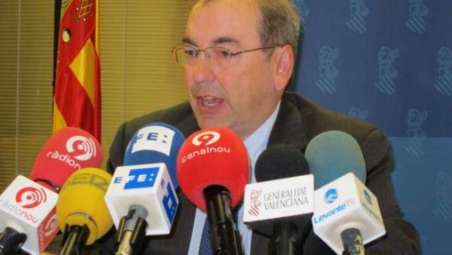 Luis Rosado