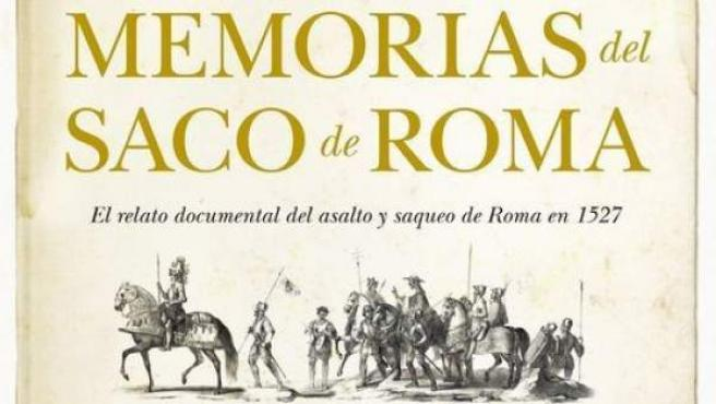 Antonio Rodríguez Villa fue un archivero, historiador, heraldista, genealogista y escritor español.