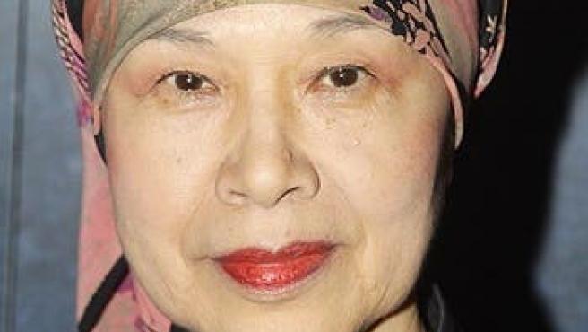 Muere Eiko Ishioka, diseñadora de vestuario de 'Drácula'