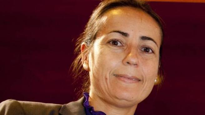 María Seguí sustituirá a Pere Navarro al frente de la DGT.
