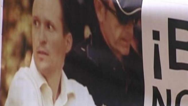 José Bretón podría salir hoy de la cárcel