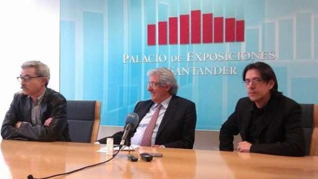 El Premio Príncipe De Asturias En Investigación Pedro Miguel Echenique