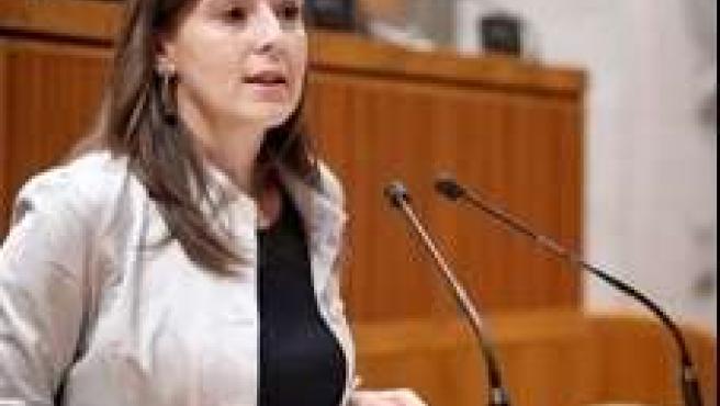 Ana Cristina Vera