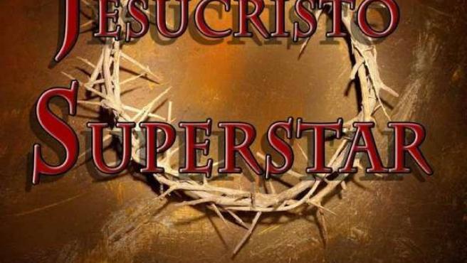 'Jesucristo Superstar' Llega A Cajasol
