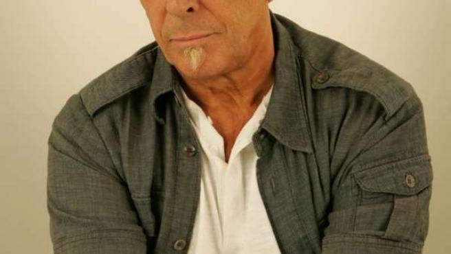 El Músico John Cale
