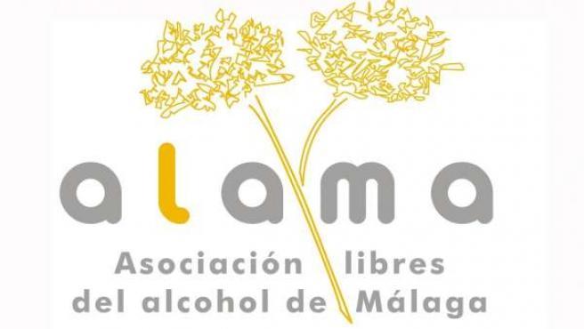 Logo De Alama