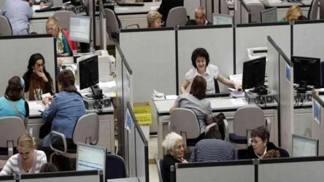 Ya se puede solicitar el borrador de la renta 2011