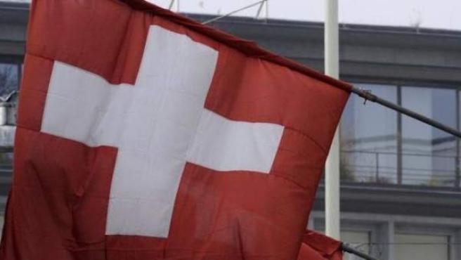 Suiza había tenido hasta ahora el secreto bancario como uno de los pilares de su actividad.