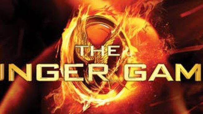 ¿Quién dirigirá la secuela de 'Los juegos del hambre'?