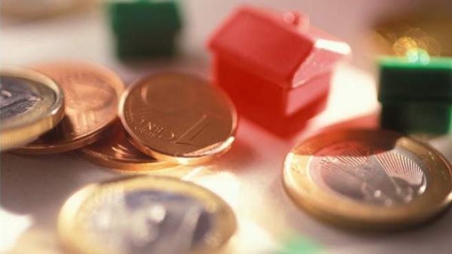 Comprar casa es la decisión económica más importante de una familia.
