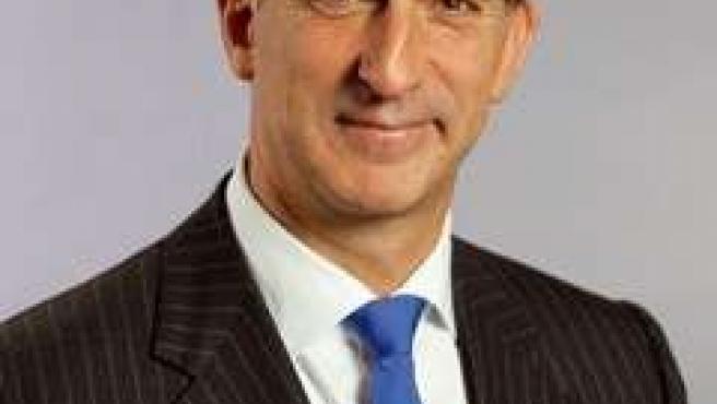Pablo Cobián Fernández De La Puente.