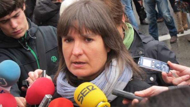 Maribi Ugarteburu