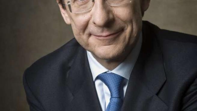 JOSE IGNACIO GOIRIGOLZARRI
