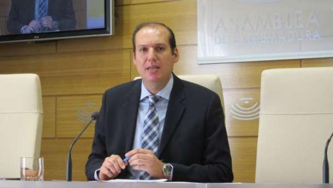 Hernández Carrón