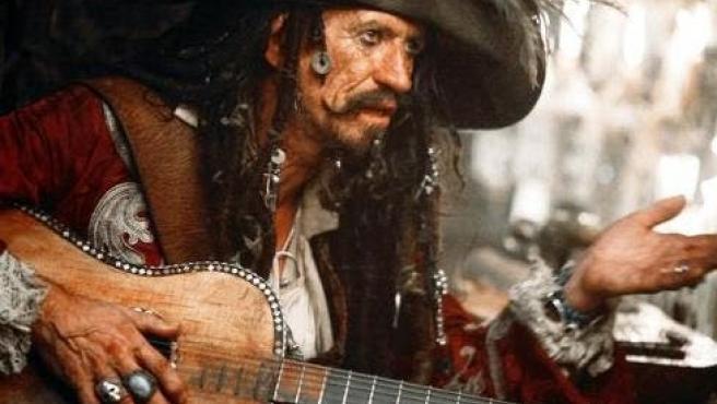 Pelicula porno algo pasa con mary Los 15 Mejores Cameos De Musicos En El Cine