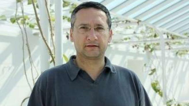 Carlos Bedia, Diputado PP Cántabro