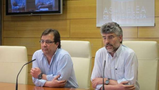 Vara Y García