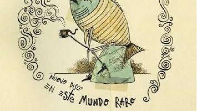 Cartel Del Concierto De Los Secretos Y La Banda En Cáceres