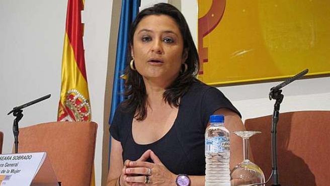 Laura Seara