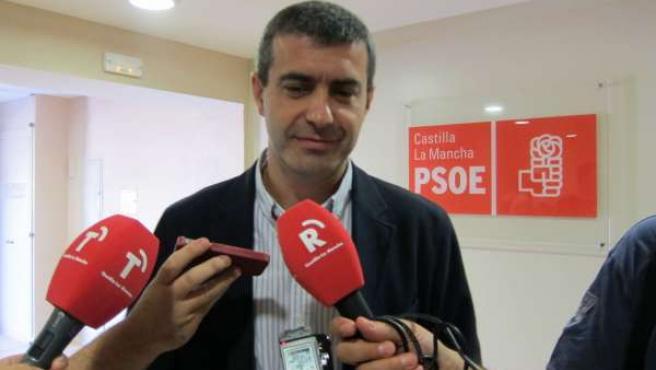 Álvaro Gutiérrez
